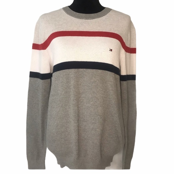 Tommy Hilfiger Other - Tommy Hilfiger sweater